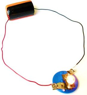 25+ best ideas about Electric circuit on Pinterest | Electronic ...