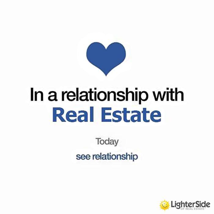 Coursework help uk real estate