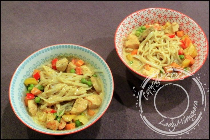 Soupe-thai-curry-rouge (1)