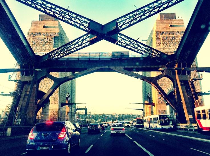 http://www.travelhabit.dk/wp-content/uploads/2012/07/Sydney-snapshots-Travel-Habit-73.jpg