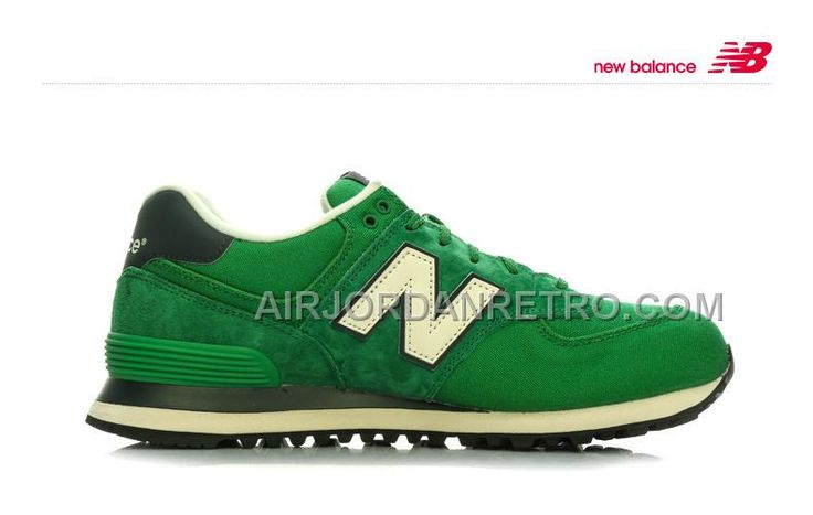 https://www.airjordanretro.com/new-balance-574-2016-men-green-discount-210895.html NEW BALANCE 574 2016 MEN GREEN DISCOUNT Only $56.00 , Free Shipping!