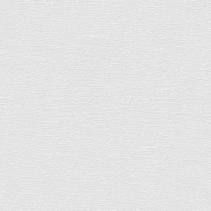 Norwall Burlap Texture Paintable Wallpaper 48923