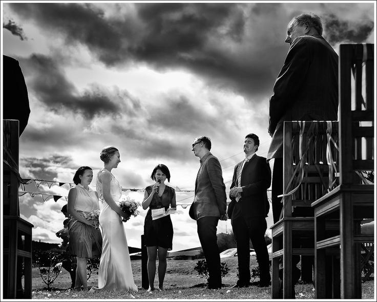 Matt Tinker Photography