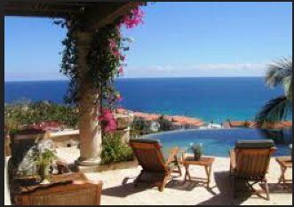 Beach|Home|Relax|Breathe