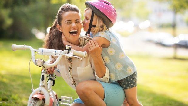 10 Ways to Raise Thankful Kids