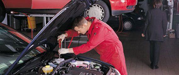Best 25 Car Repair Service Ideas On Pinterest Car