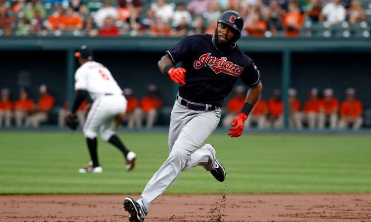 Indians recall center fielder Austin Jackson from disabled list = Tuesday afternoon the Cleveland Indians announced that center fielder Austin Jackson has been recalled from the 10-day disabled list, with left-handed relief pitcher Tyler Olson.....