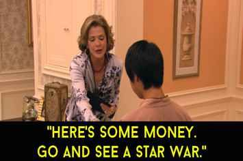 """25 """"Arrested Development"""" Quotes We Will Never Forget"""
