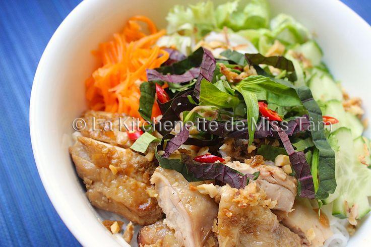 Les 142 meilleures images du tableau 16 cuisine asiatique - Cuisine asiatique vapeur ...