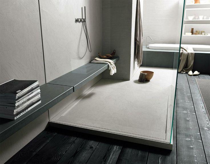Bagno champagne ~ 21 best bathroom images on pinterest plumbing stops bath design
