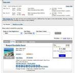 http://www.blog.universidades-rusia.com/2013/07/22/consejos-practicos-comprando-pasajes-aereos-para-viajar-a-rusia/ Por lo general cuando compramos pasajes aéreos (o tickets aéreos) en Internet para viajar a Rusia solo nos fijamos en el precio y en la forma de pago, sin embargo existen otros factores a tomar en cuenta al momento de comprar pasajes aéreos en linea, a continuación compartiremos unos consejos prácticos