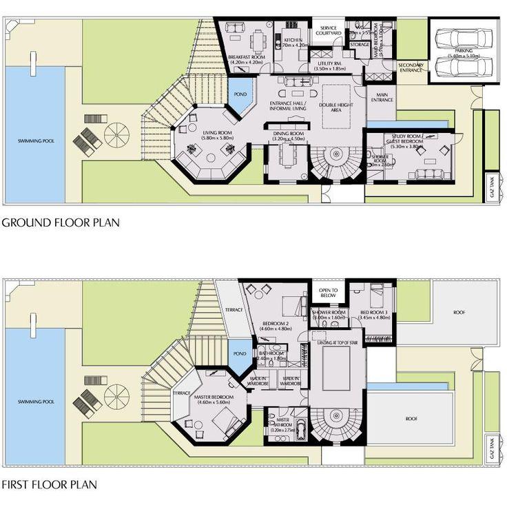 Interesting Floor Plans 1072 best home--floorplans: i <3 images on pinterest | floor plans