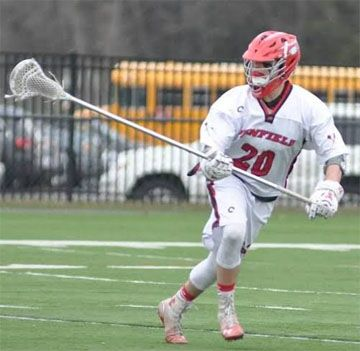 .@EpochLax boys' recruit: Penfield (NY) 2017 DEF/LSM D'Hont commits to Canisius - http://toplaxrecruits.com/epochlax-boys-recruit-penfield-ny-2017-deflsm-dhont-commits-canisius/