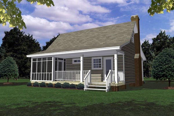 1000 ideas about micro house plans on pinterest tiny for House plans with sleeping porch