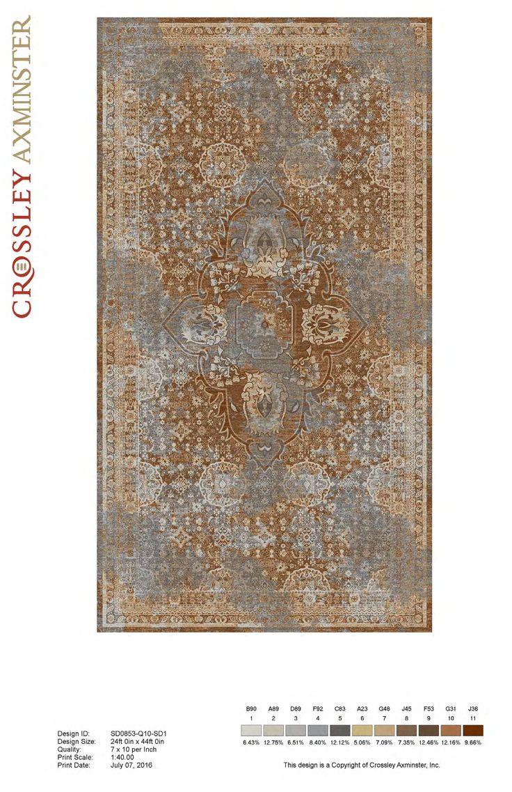 Axminster Carpet Crossley Axminster Patterns In 2019