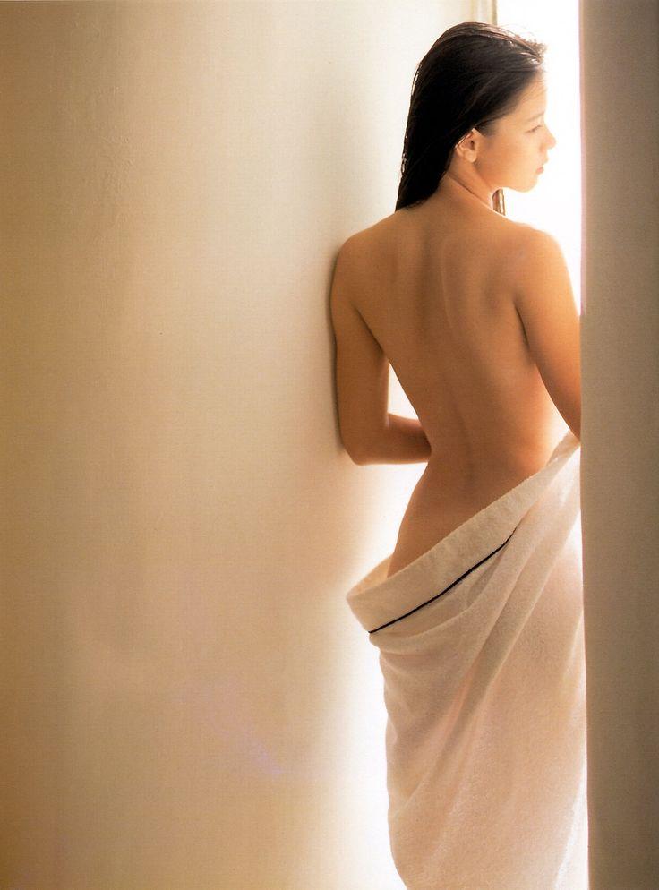 vivian hsu nude sexy