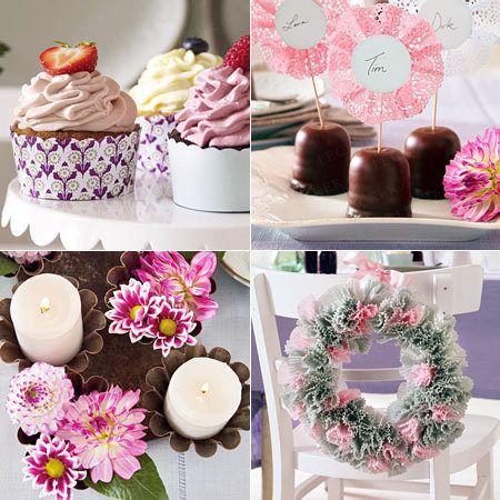 best 25+ kaffee und kuchen ideas only on pinterest | kaffee kekse, Kuchen