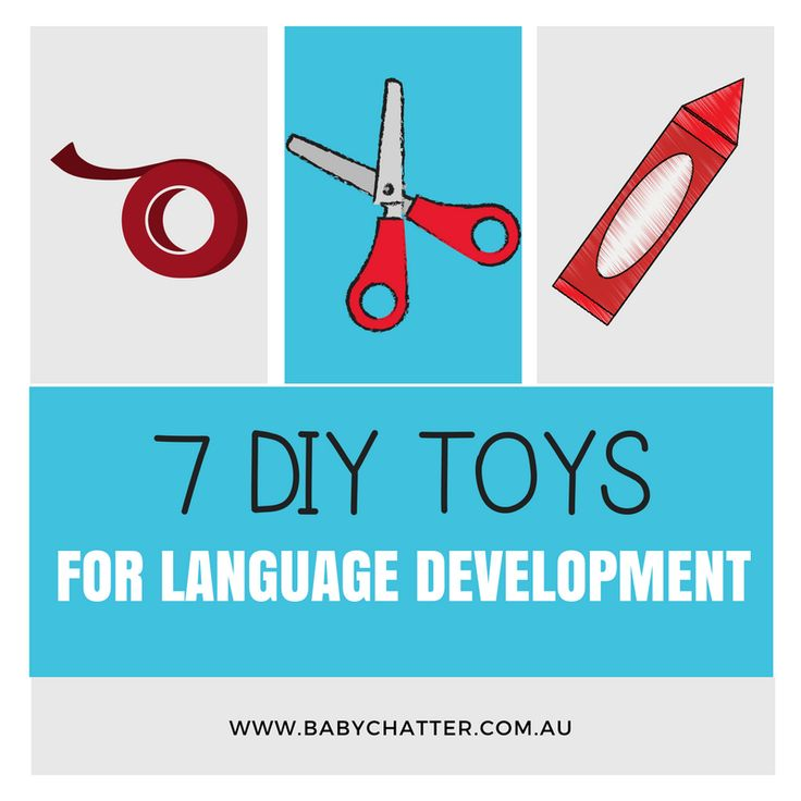 Toys For Speech Development : Best games for toddlers language development images