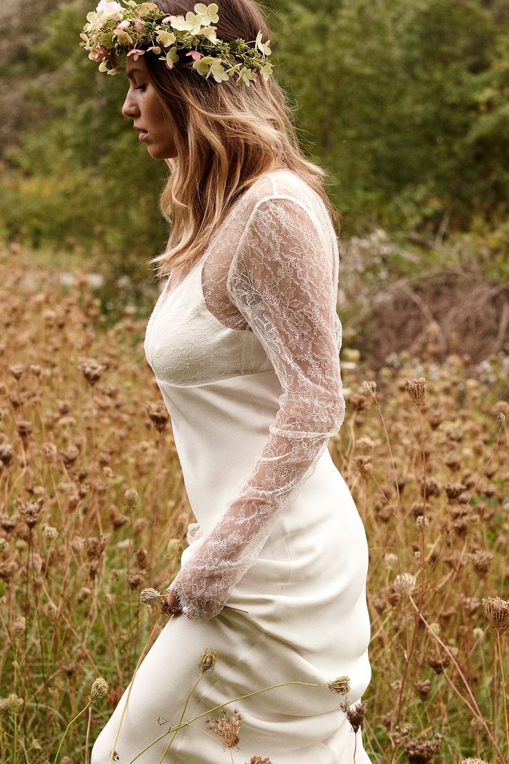 1000 images about everything wedding on pinterest for Savannah miller wedding dress