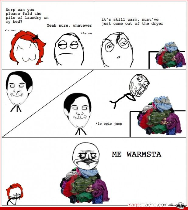 so warm: Funny Things, Laugh, Me Gusta Memes, Funny Pictures, Rage Comics Hilarious, Funny Stuff Tru, Warm Laundry, Funny Stufftru, Awesome Stuff