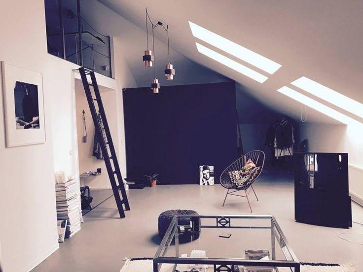 Design Einrichtung 634 best wohnzimmer images on