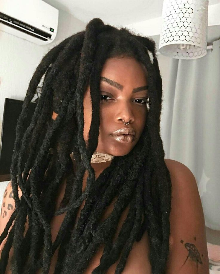 twisted hair styles 61 best semi free form locs images on la la la 8869