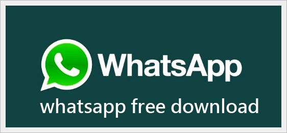 www.whatsapp.com give you unlimited access to send free text messages, images, video, user location and audio media, WhatsApp for Android, Whatsapp Login..