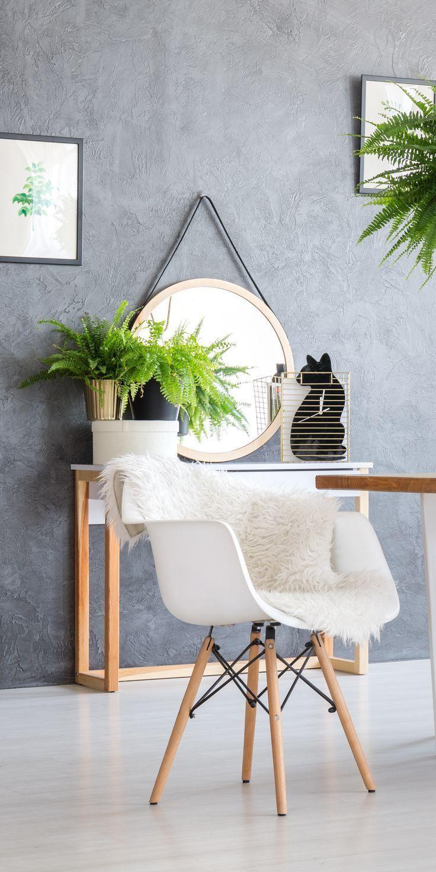 #interior #Scandinavian #Dining Style # – Skandina…