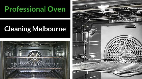Find cheap oven cleaning Melbourne service http://cleaningservicesmel.com.au/professional-oven-cleaning-melbourne/