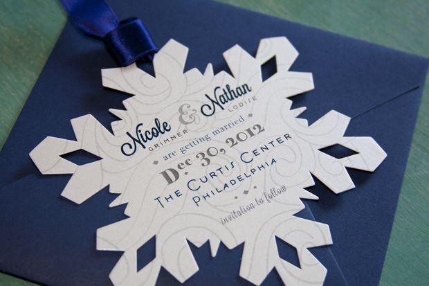 夏は「アナと雪の女王」がテーマの結婚式がおすすめ*                                                                                                                                                                                 もっと見る