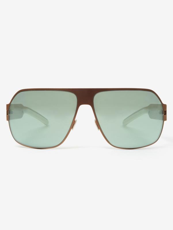 18 besten Gafas Bilder auf Pinterest | Sonnenbrillen, Brille und Brillen
