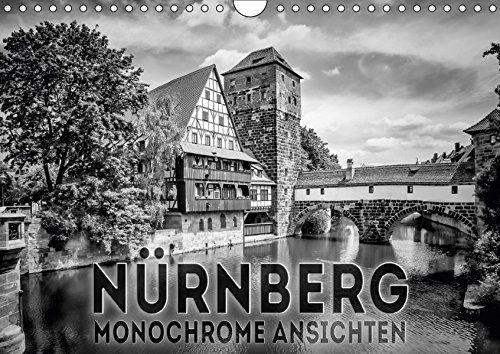 NÜRNBERG Monochrome Ansichten (Wandkalender 2018 DIN A4 q... https://www.amazon.de/dp/3669024239/ref=cm_sw_r_pi_dp_x_4DugAbJCK9GP9  #Kalender #2018 #Kalender2018 #Geschenk #Wandschmuck #Planer #Wandkalender #dekorativ #Bayern #Sehenswürdigkeiten #Stadt #Ort #Wahrzeichen #Fotografie #Architektur #dekorativ #Fotografien #Reise #Nürnberg #schwarzweiß #monochrom #Europa #Deutschland