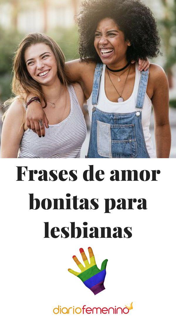 imagenes de amor de lesbianas