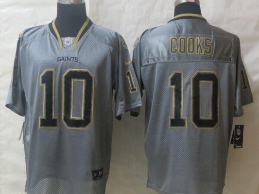 ... Limited Jersey Buffalo Sammy Watkins 14. Sammy WatkinsColor RushBuffalo  BillsNfl New Orleans Saints 10 Cooks Lights Out Grey New Nike Elite Jerseys  . 48c9a48f8