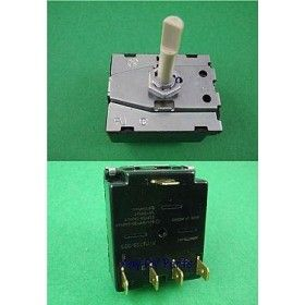 COLEMAN 6759-3251 - Coleman Selector Switch 6759-3251 - RV Plus. $27.99