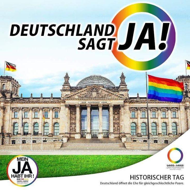 #schwul #homosexuell #homophobie #toleranz #regenbogen #islieb #comic #humor #sexuell #orientierung #hetero #lesbisch #bisexuell #transexuell #gender #queer #sexualität #mensch #gesellschaft #deutschland #vielfalt #liebe #politik #papstfranziskus #pope #popefrancis #katholisch #kirche #rainbownrw #lésbica http://quotags.net/ipost/1548442956825805594/?code=BV9LKpMjsMa