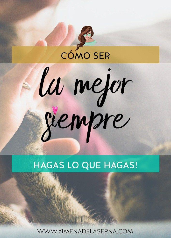 Éxito Personal.: Consejos Para Ser Feliz Y Alcanzar El Éxito Personal Mientras Desarrollas Un Atrayente Sentido Del Humor (Edición Actualizada) (Spanish Edition)