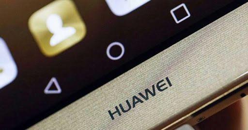 Huawei está trabajando en su propio Netflix   Huawei es una empresa que ha logrado posicionarse entre los mejores fabricantes de smartphones durante varios años inclusive le ha quitado el trono a empresas como Samsung y Apple esto gracias a que esta compañia está fabricando productos de excelente calidad excelentes precios y esos detalles el usuario los agradece.  Constantemente hay un batalla entre cada empresa con la finalidad de ofrecer un producto estrella que se destaque de la…