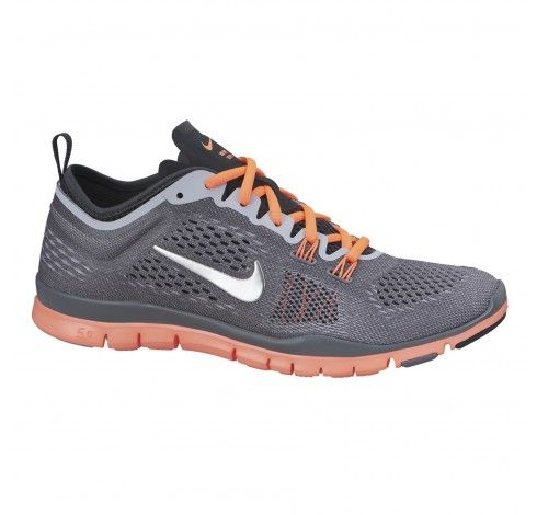 NIKE - Free 5.0 tr fit 4 donna - A0 minimaliste - Scarpe - Running - Sport