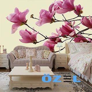 Ozel Tasarım Duvarkağıdı  #tbt #iyigeceler #istanbul #tasarım #moda #dekorasyon #mimar #icmimar #like4like #likeforlike #3d #foto #grafik #ev #home #office #turkey #newyork #duvarkağıdı #resim #izmir #ankara #alışveriş #ozelduvarlar #follow #takip Duvar Kağıdı  M2 Fiyatı 29 TL Kargo Ücretsiz Yapıştırıcı Tutkal Hediye  2.000 Üzeri Görsel İçin Web Sayfamızı Ziyaret Edebilirsiniz. www.ozelduvarlar.com Sipariş 546 642 0 719  216 642 0 719 info@ozelduvarlar.com