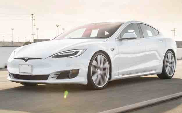 2019 Tesla Model S 0 60 2019 Tesla Model S 0 60 Welcome To Tesla Car Usa Designs And Manufactures An Electric Car Eco Friendly Cars Cars Usa Car