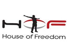 House of Freedom, un centro de rehabilitación drogas en Orlando Florida, ofrece terapia de educación sobre las drogas a todos sus pacientes....