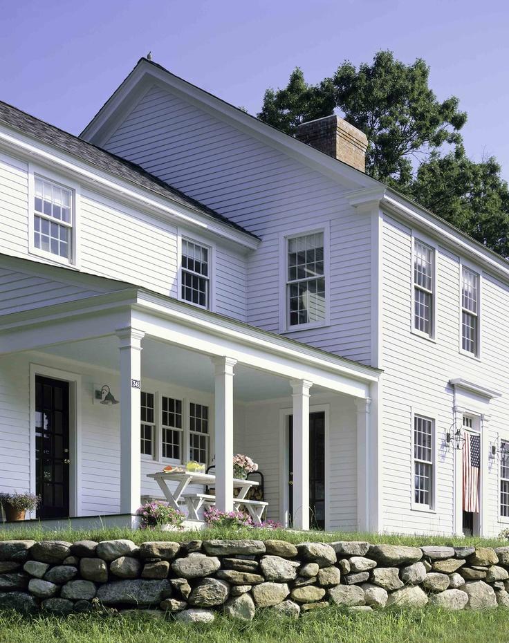 441 besten greenville haus design bilder auf pinterest. Black Bedroom Furniture Sets. Home Design Ideas