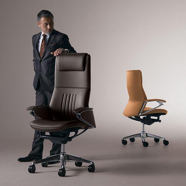 Pin On Office Furniture Mood Board