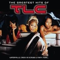 """Get It Up (From The Columbia Motion Picture """"Poetic Justice"""") (Radio Mix) by TLC on SoundCloud"""