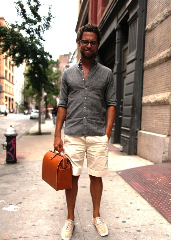 """wondering here and there to get the perfect inspiration of summer outfit ideas so just sit and relax. Watch out""""30 Cool Men Summer Fashion Style To Try Out"""""""