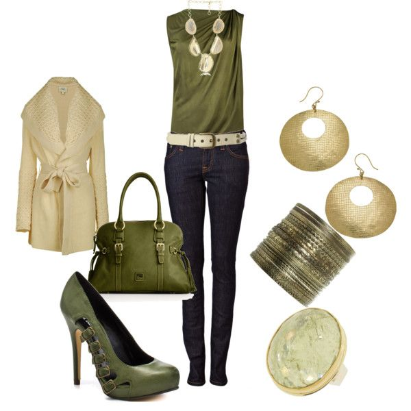 OutfitFit Workout, Green Shoes, Army Green, Olive Green, Fitness Workouts, Jean Outfits, Green Outfit, Jeans Outfit, Hot Outfit