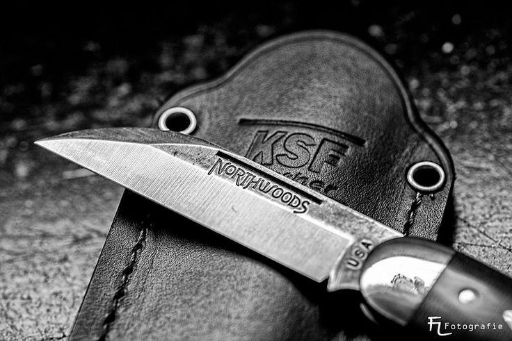 Northwoods Fremont Jack | by Silbersurfer