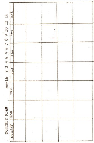 free printable  u0026 39 index cards u0026 39  diy planner templates