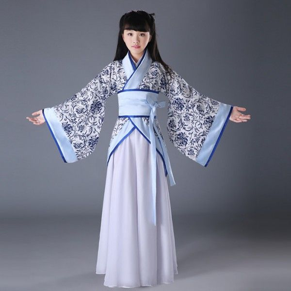 Ancient Costume Tang Suit Men Hanfu Dress Chinese Dynasty Cosplay Party Outfits